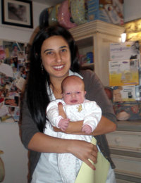 Elise_and_roza_our_lactation_consul